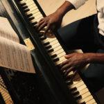 Πιάνο-Ωδείο Δημιουργία