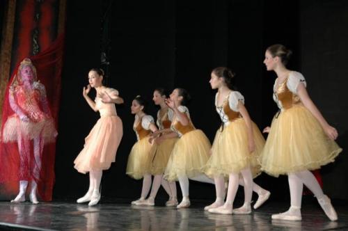 coppelia-ballet-lounios-09-478