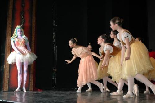 coppelia-ballet-lounios-09-480