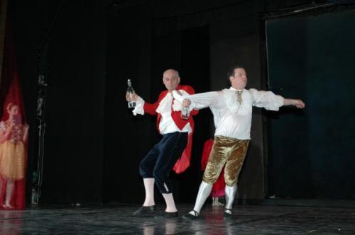 coppelia-ballet-lounios-09-487