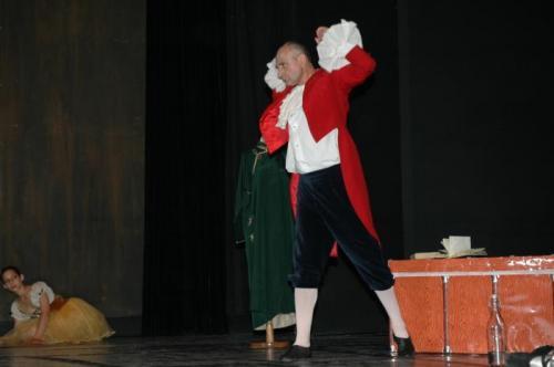 coppelia-ballet-lounios-09-491