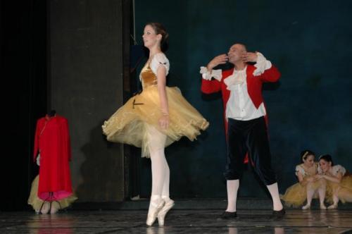 coppelia-ballet-lounios-09-495