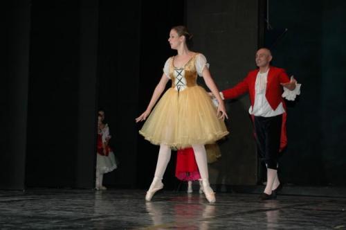 coppelia-ballet-lounios-09-497