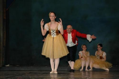 coppelia-ballet-lounios-09-499