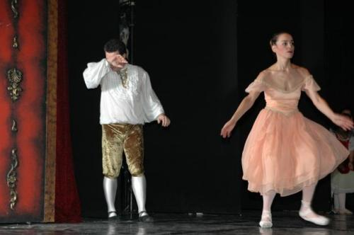 coppelia-ballet-lounios-09-501