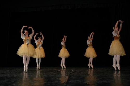 coppelia-ballet-lounios-09-517