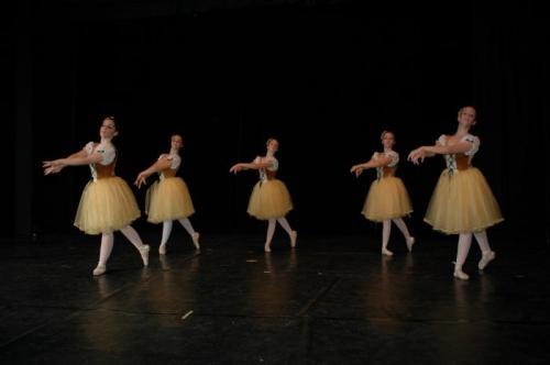 coppelia-ballet-lounios-09-519