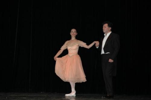 coppelia-ballet-lounios-09-530