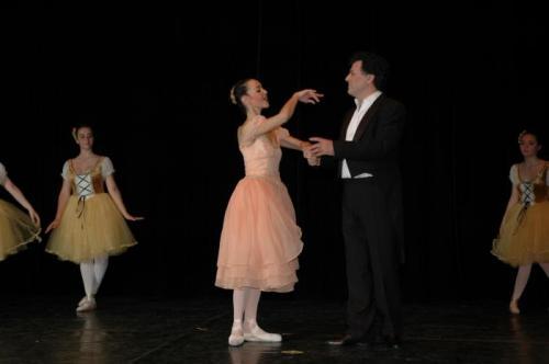 coppelia-ballet-lounios-09-533