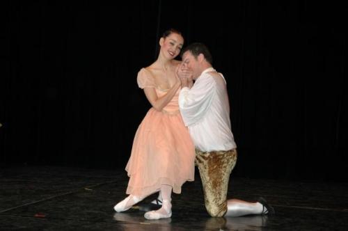 coppelia-ballet-lounios-09-544