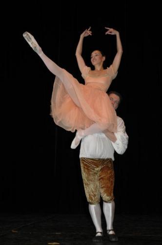 coppelia-ballet-lounios-09-547